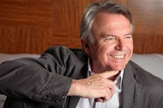 Sam Neill Sam Neill, British People, Tv Actors, Keanu Reeves, Famous People, Writer, Take That, Celebs, Film
