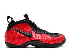 "air foamposite pro ""university red"" - university red/ black-university red…"