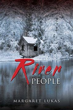 """Read """"River People"""" by Margaret Lukas available from Rakuten Kobo. River People is a powerful novel with unforgettable characters. The Throwaways, Book 1, This Book, Historical Fiction, Great Books, Audio Books, Kindle, Literature, Novels"""