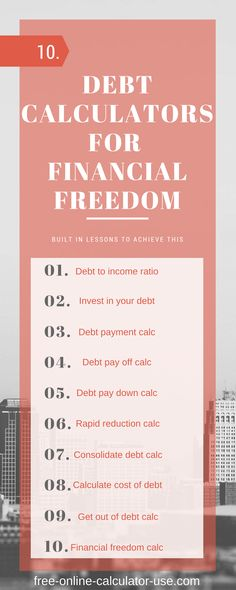 Investing VS Paying off Debt - Which to do first? Pinterest Debt
