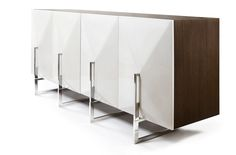 custom furniture design - Αναζήτηση Google