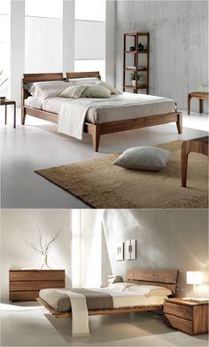 11 best ARTE BROTTO images on Pinterest   Bespoke furniture, Built ...