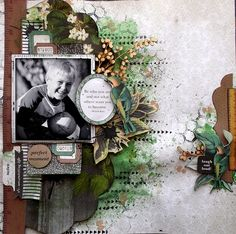 layout by Rachael Funnell