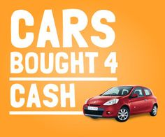 Cash for Cars: We pay top money for your used vehicle. Free Car Removal: We provide absolutely free car removal, Any Vehicle, Any Location. We offer FREE car removal anywhere in Melbourne. Free Cash Estimates: Get a free quote for the worth of your vehicle, no obligations.Book your assessment today: Fill out one of our website forms or just give a free call at 0432 012 232