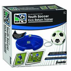 MLS Original Soccer Kick Return Trainer by Franklin, http://www.amazon.com/dp/B0055MH1NM/ref=cm_sw_r_pi_dp_XX9Yqb0C2JVR4