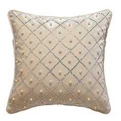 7 Proud Cool Ideas: Decorative Pillows Living Room Tips decorative pillows arrangement art walls.Decorative Pillows Living Room Colour decorative pillows on bed twin.Decorative Pillows For Teens Bedding.