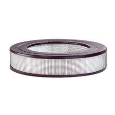 Kaz Inc Honeywell Universal 14 Air Purifier Replacement Hepa Filter, Hrf-F1 / Filter (F)