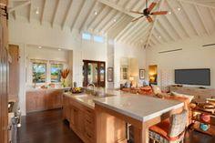 bungalow-kitchen