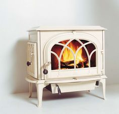 1000 images about po le bois on pinterest wood stoves. Black Bedroom Furniture Sets. Home Design Ideas