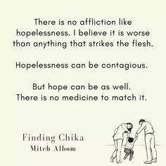 Mitch Albom, In The Flesh, Believe, Medicine, Memes, Meme, Medical