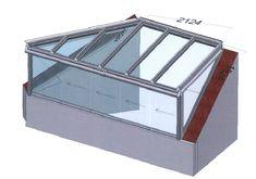 Glasschiebetüren für Terrasse - Wintergartenbauer Schmidinger Sliding Glass Door, Aluminium, Decorative Boxes, Doors, Home Decor, Summer Garden, House Siding, Windows And Doors, Decoration Home