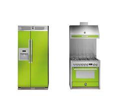 Amerikanischer Kühlschrank Old School : Die besten bilder von amerikanischer side by side kühlschränke