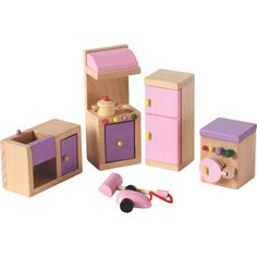 Bigjigs Toys Colourful Wooden Marble Run: Amazon.co.uk: Toys ... | furniture universe uk