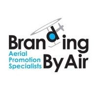 Business On The Beaches Clip- Interview With Duncan by brandingbyair on SoundCloud