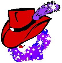 Red Hats Down Under, Red Hat Society, The Red Hat Society, Official Red Hat Site, Red Hats Australia, Chapter Events