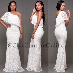 MAXIMUM STYLE www.ChicCoutureOnline.com Search: Robea  #fashion #style #stylish #love #ootd #me #cute #photooftheday #nails #hair #beauty #beautiful #instagood #instafashion #pretty #girly #pink #girl #girls #eyes #model #dress #skirt #shoes #heels #styles #outfit #purse #jewelry #shopping