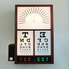 I have an experienced Optometrist Technician ready to hit the ground running on a contract basis.  Available Immediately.