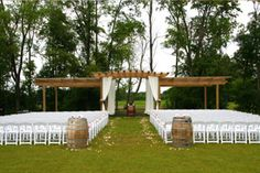 Crow River Winery