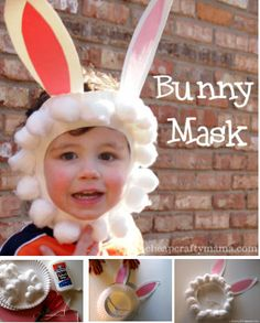 Easter Ideas The Best Collection Of Pinterest Top Pins Kids Arts And CraftsPRESCHOOL