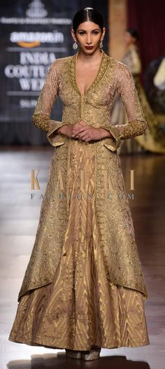 Click on the following link - http://www.kalkifashion.com/designers/harpreet-narula.html