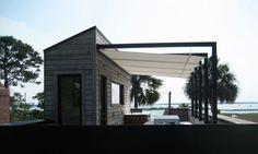 A Zen Retreat in Florida by Jason Fort | DesignRulz