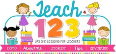 Teach123 - Tips for Teachers: Brain Breaks
