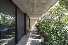 Residência MO - projetos | RMAA