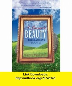A Lovers Beauty The Ramseys Book VI (9781440119262) AlTonya Washington , ISBN-10: 1440119260  , ISBN-13: 978-1440119262 ,  , tutorials , pdf , ebook , torrent , downloads , rapidshare , filesonic , hotfile , megaupload , fileserve