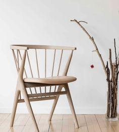 Sibast nº 8   by Sibast Furniture