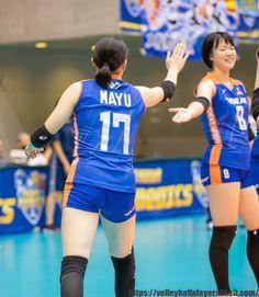 Mayu, Ishikawa, Volleyball, Beautiful Women, Woman, Sports, Hs Sports, Beauty Women, Women