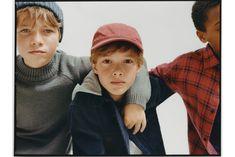 Camisas para niño | Nueva Colección Online | ZARA España Online Zara, Zara Boys, Happy Boy, Dobby, Kids Fashion, Editorial, Play, Shirts For Girls, Kid Styles