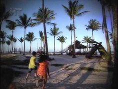 HOTEL TRANSAMERICA ILHA DE COMANDATUBA, Bahia-363 unidades entre apartamentos, suítes e bangalôs.60 km de Ilhéus(IOS).Integração com a natureza:62 mil m2 de resort,21 km de praia em uma ilha com 8 milhões de m2/coqueiral.Mais de 80 opções de lazer para todas as idades/ncluindo campo de golfe profissa/quadras de tênis/campo de futebol/esportes náuticos/parque aquático/SPA/passeios ecológicos/ Atividades para crianças/gastronomia variada.Aeroporto proprio a 10 min da recepcao…