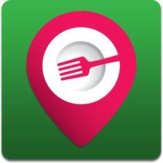 Iens  Lees recensies en bezoekerservaringen van bijna 20.000 restaurants. Onderweg en op zoek naar een goed restaurant? Restaurants zoeken in de buurt, op plaats en op naam werkt uitstekend.Via de routeplanner op je smartphone word je uiteindelijk naar het restaurant begeleid.