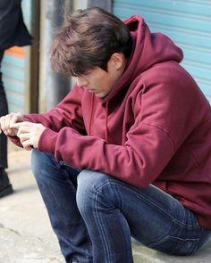 Hyun Bin, Park Shin Hye, Lee Min Ho, Asian Actors, Korean Actors, Adam's Apple, Netflix, Lee Jong Suk, Kdrama Actors