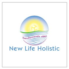 New Life Holistic Manizales