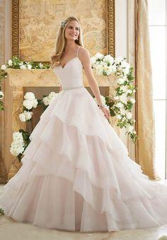 aab49b6c98 7 Best dior wedding dresses images