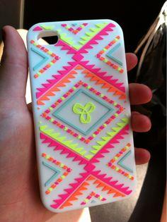 iphone case on Tumblr
