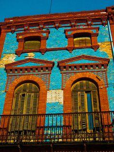 35 Ideas De Ciudad Real Ciudades España Imagenes De Ciudades