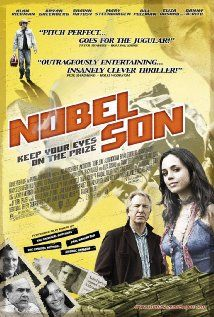Must watch movies 2007