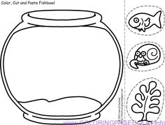 Pets Craft best-coloring-fish-template-picture-hd-hd-free-printable-fish-coloring-pages-wallpaper-hd.jpg (800×610)
