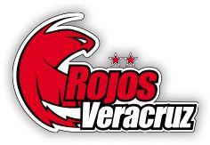 2003, Halcones Rojos Veracruz, Veracruz México #HalconesRojos #Veracruz (L2554)