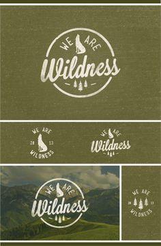 Logo / wildness