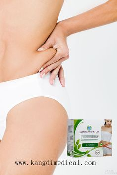 lose weight patch,weight loss,How to lose weight Easy Weight Loss, Lose Weight, Mosquito Repellent Bracelet, Pain Relief Patches, Slimming Patch, The Expendables, Detox, Herbalism, Herbal Medicine