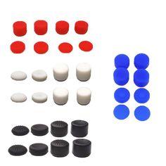$1.95 (Buy here: https://alitems.com/g/1e8d114494ebda23ff8b16525dc3e8/?i=5&ulp=https%3A%2F%2Fwww.aliexpress.com%2Fitem%2F8pcs-Lot-Enhanced-Analog-ThumbStick-Joystick-Grips-Extra-High-Enhancements-Cover-Caps-For-Sony-Play-Station%2F32516879298.html ) Enhanced ThumbStick Joystick Grip Caps Extra High Enhancement Cover For Sony PlayStation 3/4 PS3 PS4 Xbox 360 Controller Gamepad for just $1.95