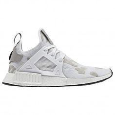 $111.99 #bball #shootinghoops #manhattan #longisland  #wantagh #ny  air yeezy shoes,adidas Originals NMD XR1 - Mens - Running - Shoes - White/White/Black-sku:BA7233 http://cheapsportshoes-hotsale.com/467-air-yeezy-shoes-adidas-Originals-NMD-XR1-Mens-Running-Shoes-White-White-Black-sku-BA7233.html