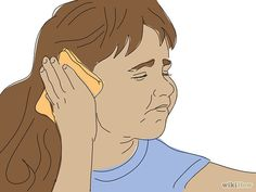 How to Unclog the Inner Ear or Eustachian Tube: 8 Steps