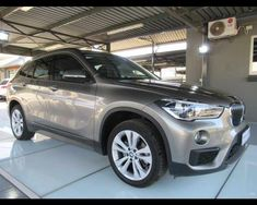Buy Excellent 2017 Bmw A/t Nav+panroof+xenon Fsh for sale In Pretoria / Tshwane, Gau. Electric Mirror, 2017 Bmw, Kids Seating, Pretoria, Compact Disc, Car Lights, Rear Window