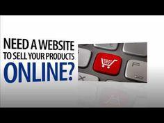 E-Commerce Website Design and Development - http://6starmedia.com/services/e-commerce-website-development/