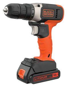 26 دریل شارژی Ideas In 2021 Drill Power Drill Bosch Tools