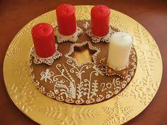 Ötletelő csodagyár Panna Cotta, Cake, Ethnic Recipes, Desserts, Food, Tailgate Desserts, Dulce De Leche, Deserts, Kuchen